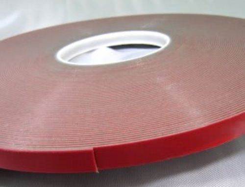 Benefits of Packaging Tapes