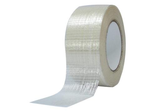 filament packaging tape