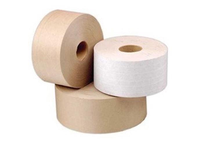 gummed tape