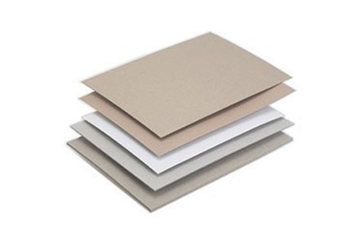 hard paper board