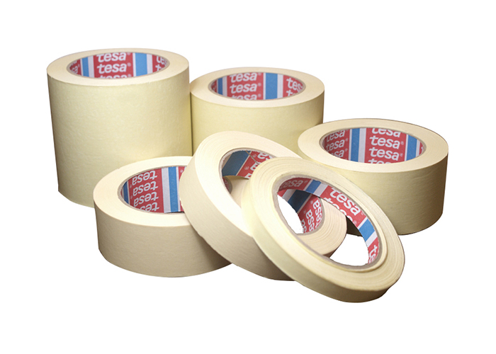 masking tape suppliers