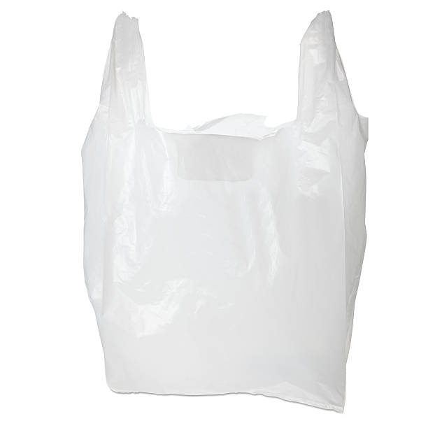 plastic stock bags