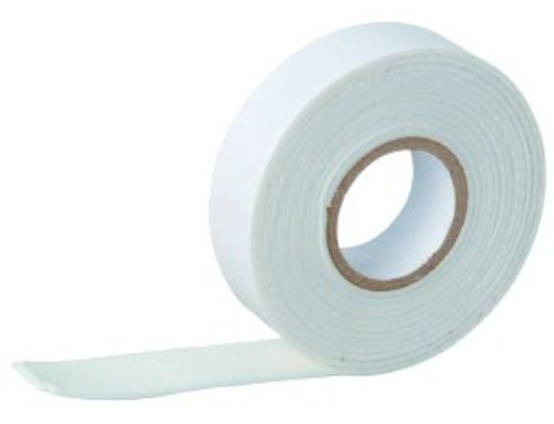 Uses of Double Sided Tape